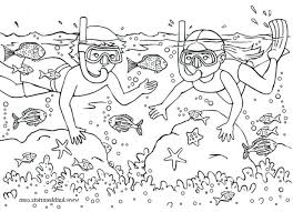 fun coloring sheets to print printable pages colors for native