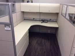 Knoll Reff Reception Desk Blog Office Furniture Concepts