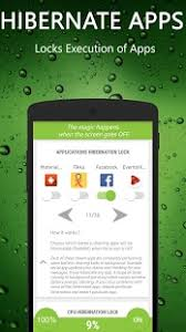 hibernate apk hibernate real battery saver v1 3 cracked apk4free