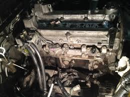 mitsubishi gdi engine замена либо ремонт форсунок u2014 бортжурнал mitsubishi pajero io