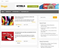 html5 wordpress templates 28 images roofing and construction