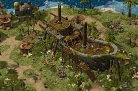 ragnarok ragnarok online arrives on steam as a free to play title polygon