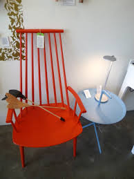 home design store and gifts shopping on abbot kinney in los angeles california the wry home