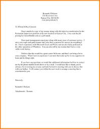 25 unique appreciation letter to boss ideas on pinterest diy