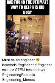 Engineering School Meme - 25 best memes about meme school meme school memes