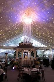 Orange County Wedding Venues Tivoli Terrace Weddings Get Prices For Orange County Wedding