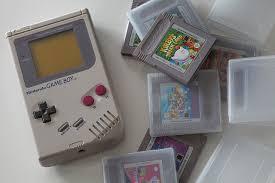 top 10 favourite game boy memories catawiki