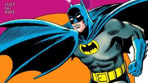 batman coloring book superman hulk robin joker