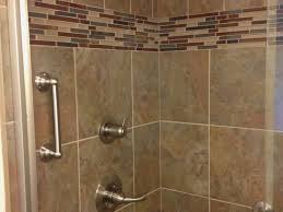 Bathroom Tile Border Ideas Bathroom Tile Bathroom Wall Tile Border Ideas Bathroom Tiles