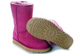 ugg bailey bow pink sale australian leather ugg boots here ugg fashion boots