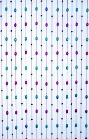 Ikea Beaded Door Curtains 23 Best Inexpensive Beaded Door Curtains Ikea Door Curtains And