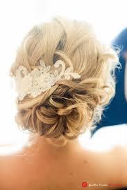 Hochsteckfrisuren Hochzeit Locker by Hochsteckfrisur Für Braut Weddbook