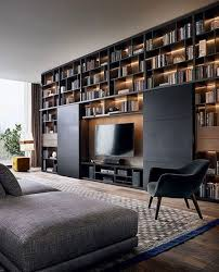 Photo Living Room by Best 25 Fireplace Living Rooms Ideas On Pinterest Living Room