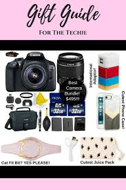 Coo Gadgets by 28 Best Images About Travel Gadgets U0026 Apps On Pinterest
