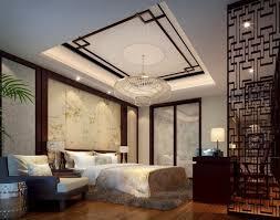 plafond chambre a coucher vous cherchez des idées pour comment faire un faux plafond
