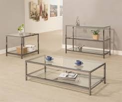 Glass Sofa Table Modern Black Glass Sofa Table A Sofa Furniture Outlet Los Angeles Ca