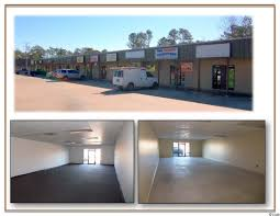 commercial properties for sale in myrtle beach south carolina