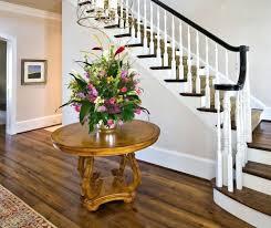 flower arrangements for home decor home decor flower arrangements home decor floral arrangements home