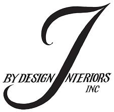 home interiors logo by design interiors inc houston interior design firm u2014 news events