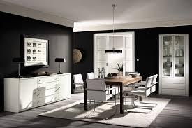 Dining Room Design Inspiration Amusing Edc110115behun02 Design For Dining Room