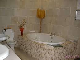 Floor Tile For Bathroom Ideas Bathroom Tile U0026 Backsplash Marble Floor Tile Bathroom Design