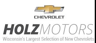 lexus of watertown holz motors hales corners wi read consumer reviews browse