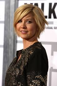 25 best short hair cuts images on pinterest braids hairstyles