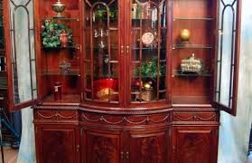 delightful snapshot of cabinet handles 3 inch gold fearsome