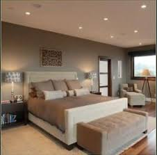 home design simple modern bedroom paint ideas paint colors for