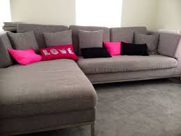 Corner Sofa Ebay 37 Best The Mill Images On Pinterest Living Room Ideas Grey