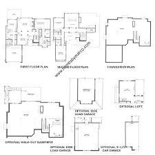 Biltmore Estate Floor Plans Biltmore House Floor Plans Blueprints First Floor Options Valine