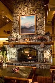 mt mckinley princess wilderness lodge denali hotel