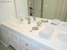 home decor stores montreal bathroom ideas how to right a wrong first bathroom redo post