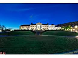 america u0027s most expensive homes for sale luxury homes pinterest
