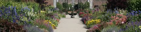 opening times powerscourt estate house and gardens