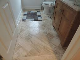 index of images galleryold floors