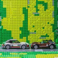 roll royce lego lego rolls royce phantom drophead lego pinterest rolls royce