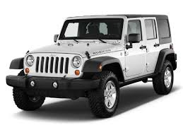 used jeep wrangler unlimited rubicon for sale and used jeep wrangler unlimited for sale the car connection
