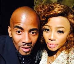 kelly khumalo s recent hairstyle kelly khumalo forgets to wear pants the citizen