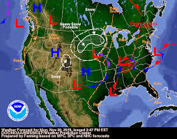 weather map us islands weather and songbird migration 2009 us weather map past