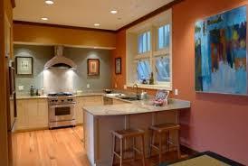 cuisine couleurs couleur aubergine cuisine unique best quel couleur de cuisine avec