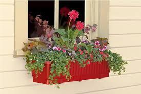 best deck rail planters ideas best home decor inspirations