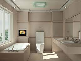 master bathroom shower design ideas natural log vanity antique