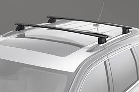 jeep grand cross rails amazon com brightlines 2011 2017 jeep grand crossbars