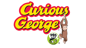 curious george twin cities pbs
