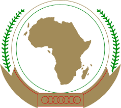 bureau union interafrican bureau for resources yearbook profile
