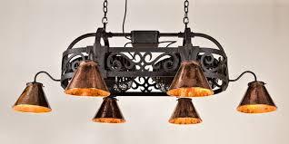 Kitchen Fan Light Fixtures Pan Rack Lighting Search Stuff To Buy Pinterest Pot