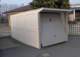 box auto in lamiera zincata prezzi box auto prefabbricati tipi vantaggi costi il miglior