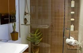 big bathroom ideas galley bathroom ideas imagestc