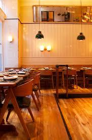 best 25 upland restaurant ideas on pinterest